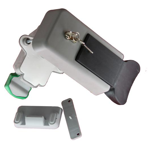 Ручка MTHдля холодильных камер