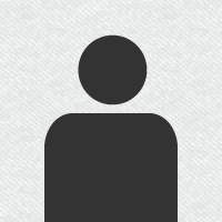 Default Avatar75